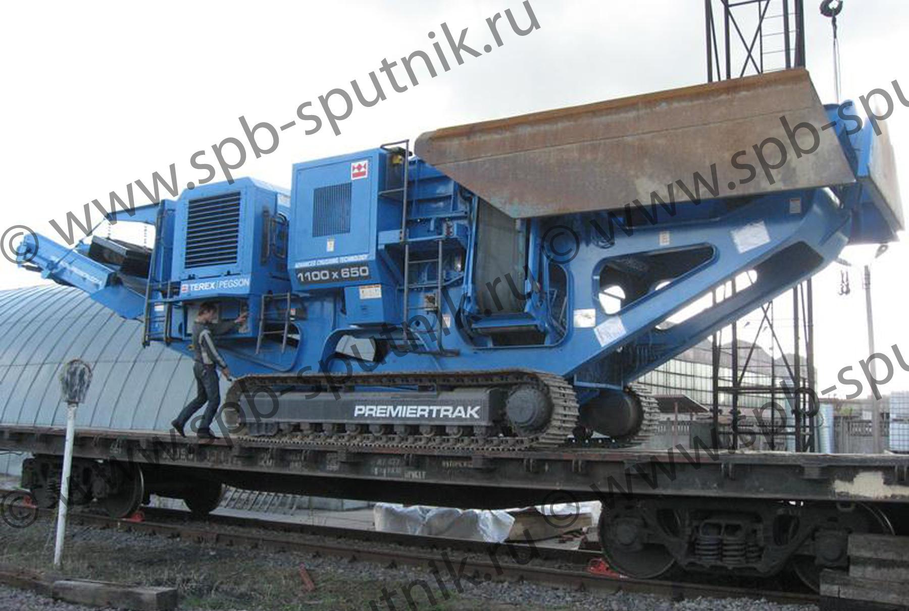 Дробильное оборудование в Кирово-Чепецк роторная дробилка цена в Одинцово