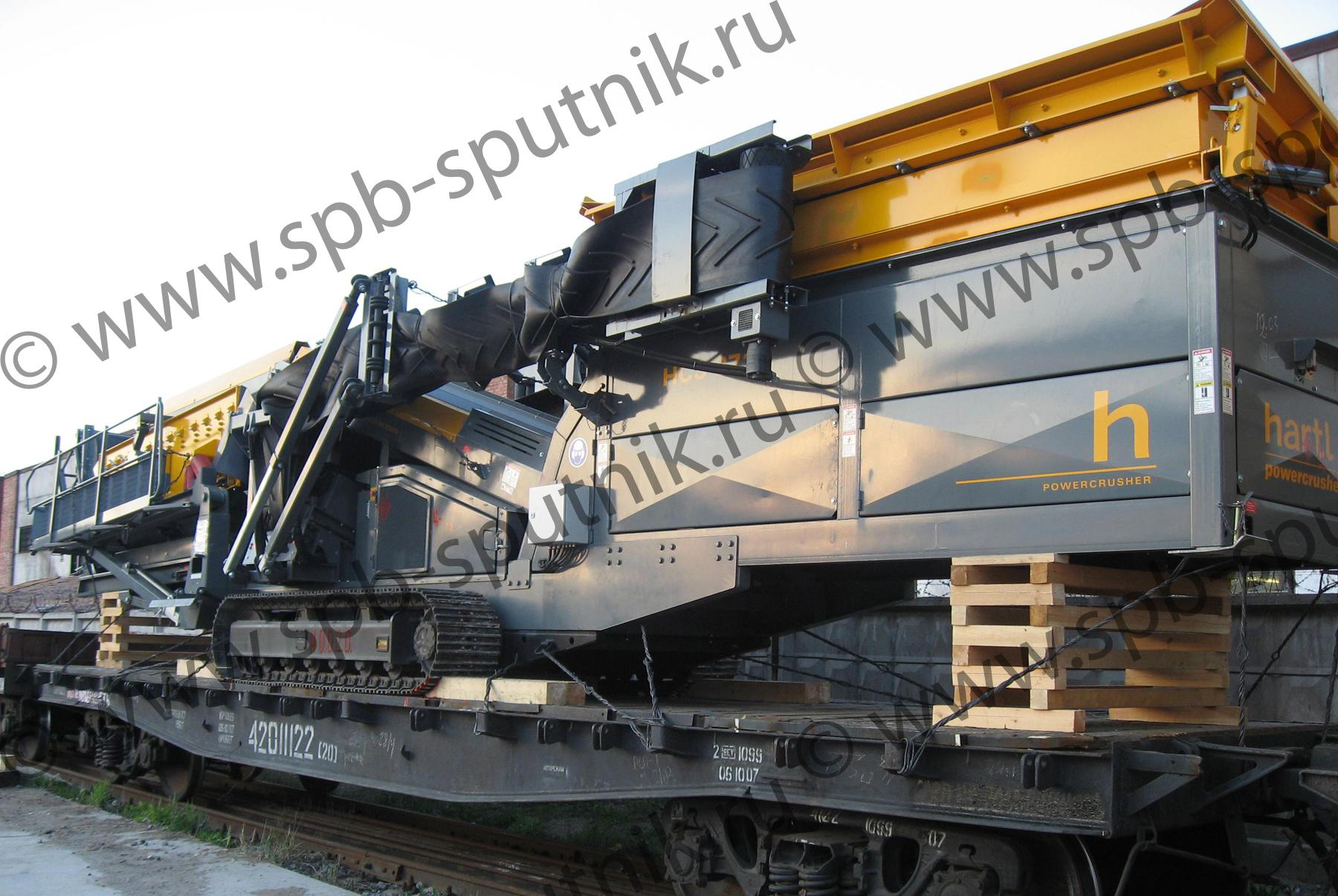 Конусная дробилка в Россошь дробильная установка в Рубцовск