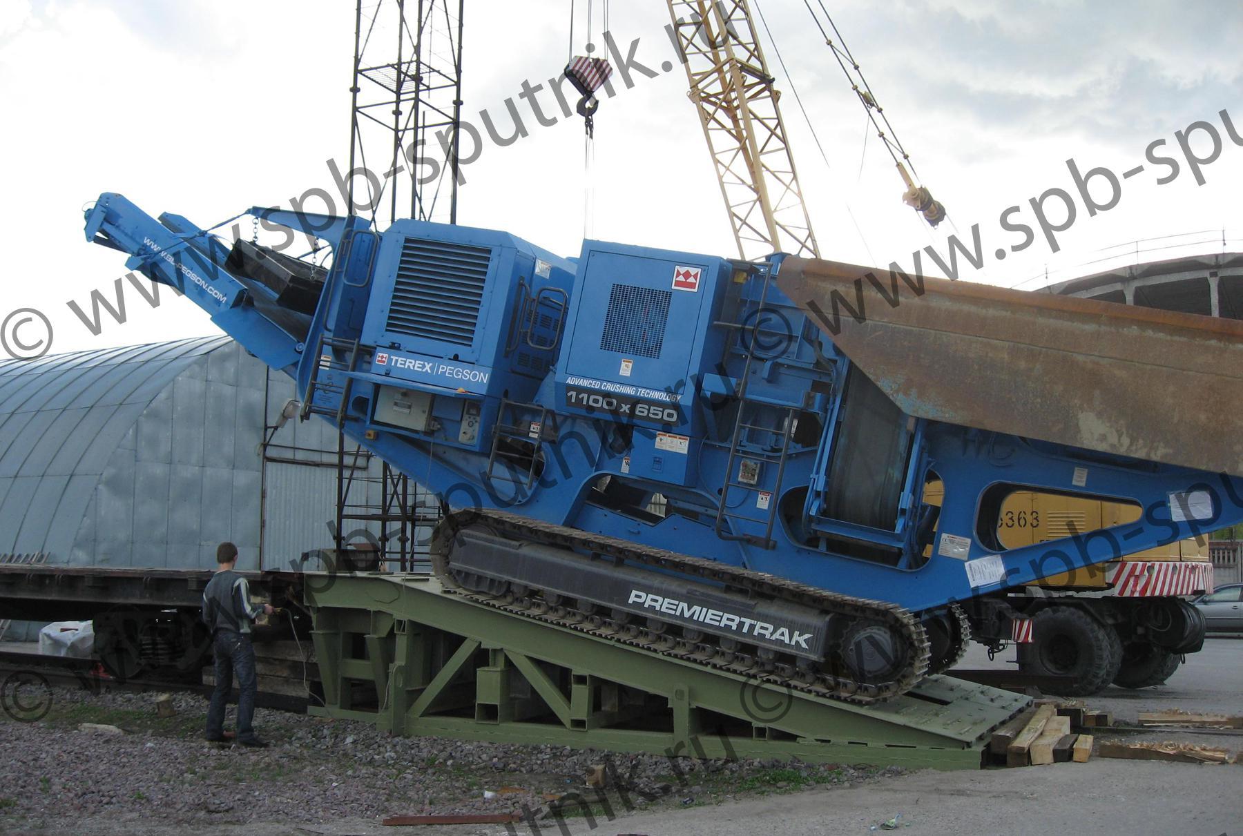 Дробильно сортировочное оборудование в Тюмень дробилка молотковая дм в Шуя
