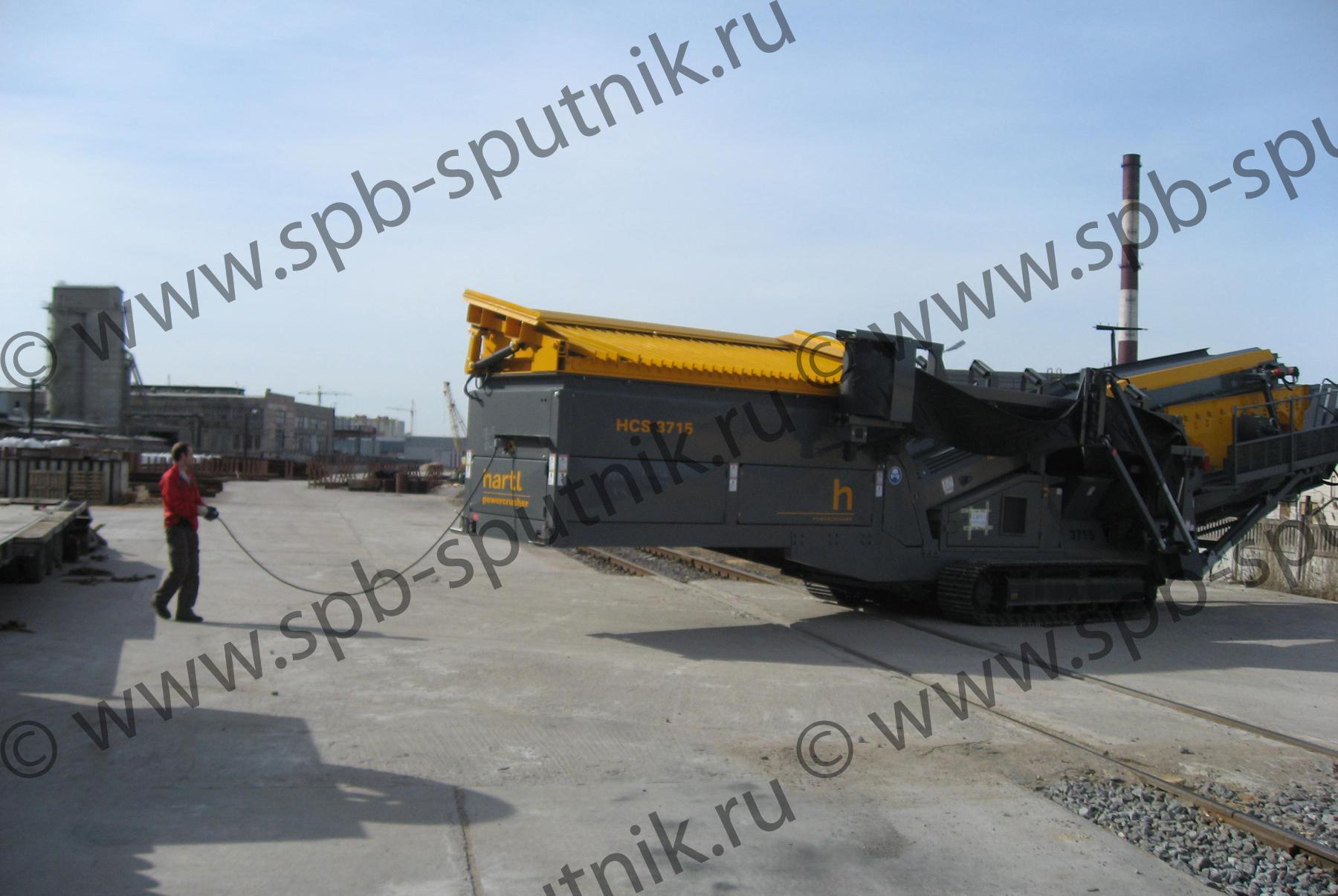 Конусная дробилка в Печора питатель шлюзовый ш5 в Рыбинск