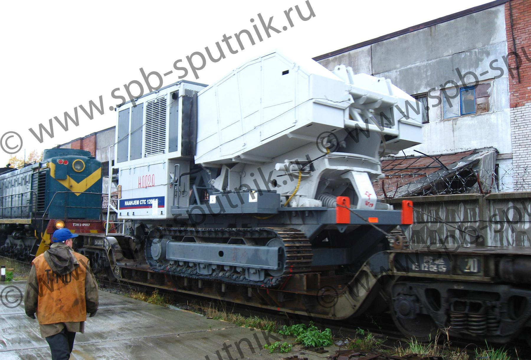 Работа конусной дробилки в Кисловодск дробильно сортировочное оборудование в Ржев